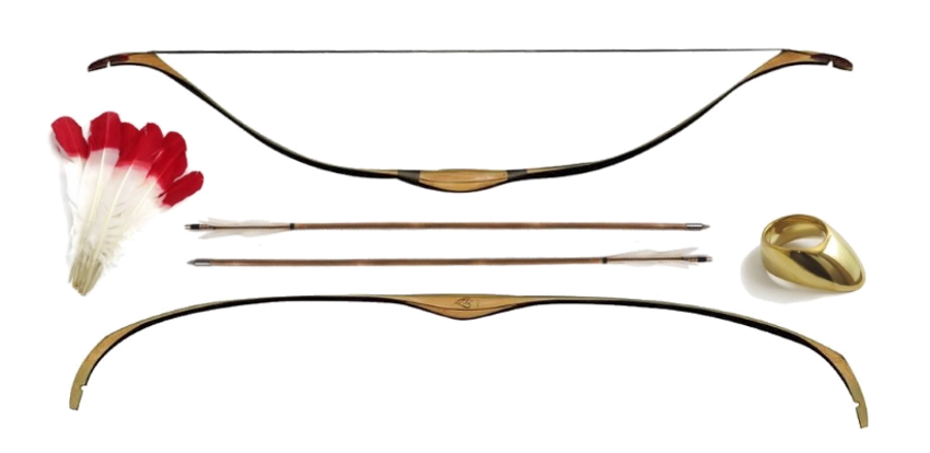 Picture for category Bow&Arrow Sets