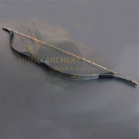 Wooden Recurve Kid Bow for Medieval Traditional Archery Children Longbow Target Archery or Hunting Archery Horse Outdoor Games Hunger Games. ürün görseli
