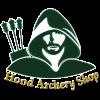 Hood Archery Shop