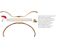 crimean-tatar-bow-specifications